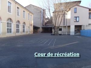 Cour de récréation2jpg
